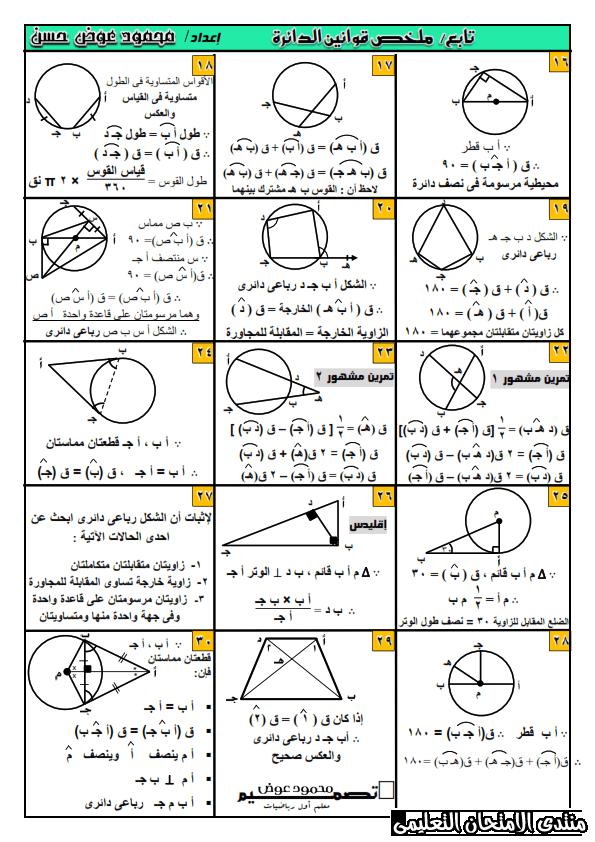 exam-eg.com_158519277283562.png