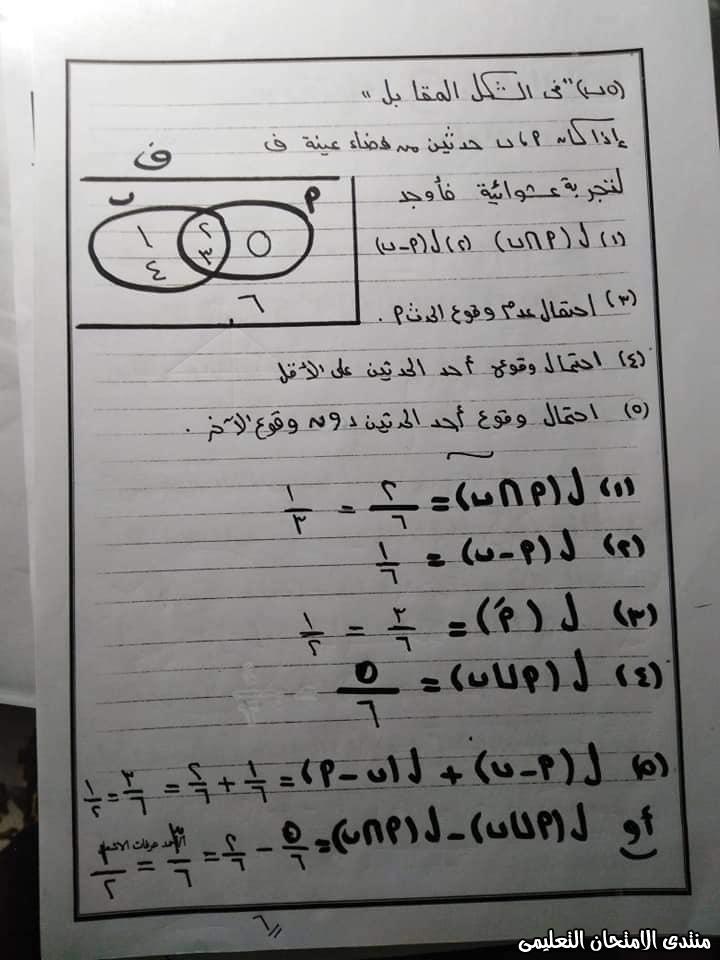 exam-eg.com_158520838012335.jpg