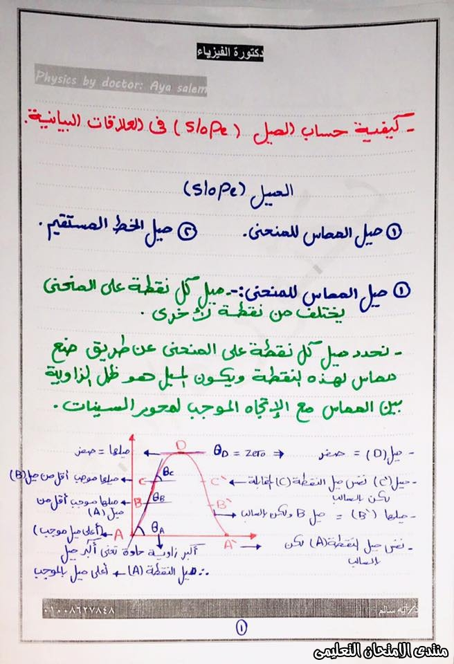 exam-eg.com_158551579132451.jpg