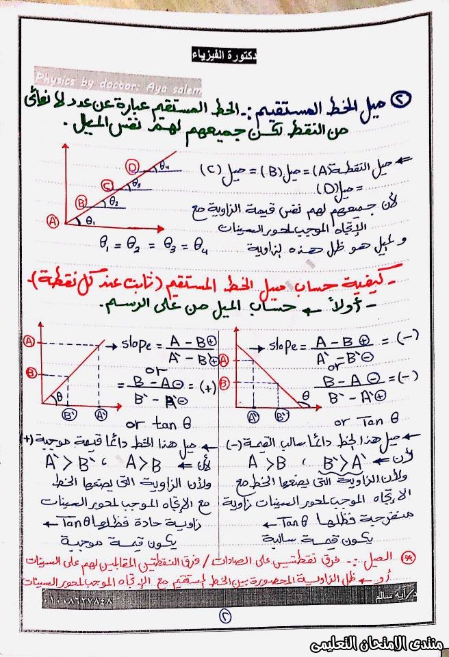 exam-eg.com_158551579136232.jpg