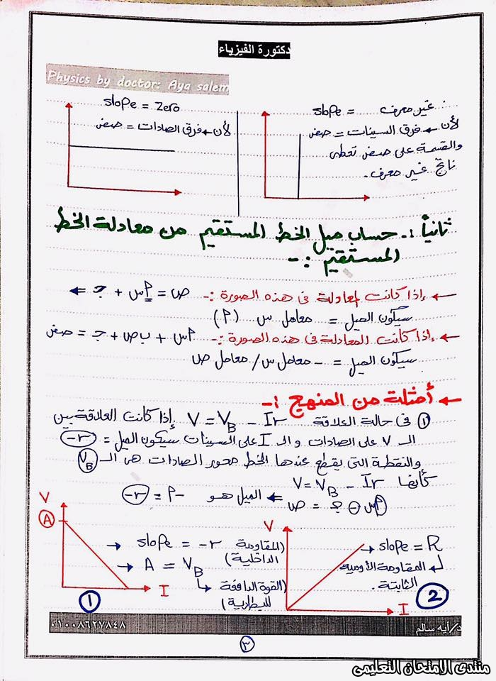 exam-eg.com_158551579140113.jpg