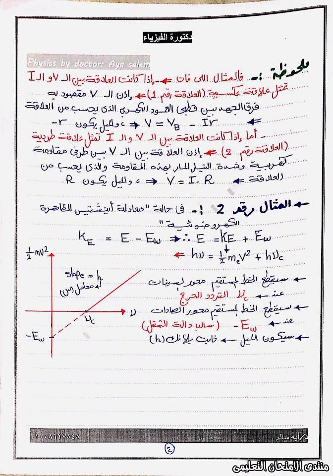 exam-eg.com_158551579144124.jpg