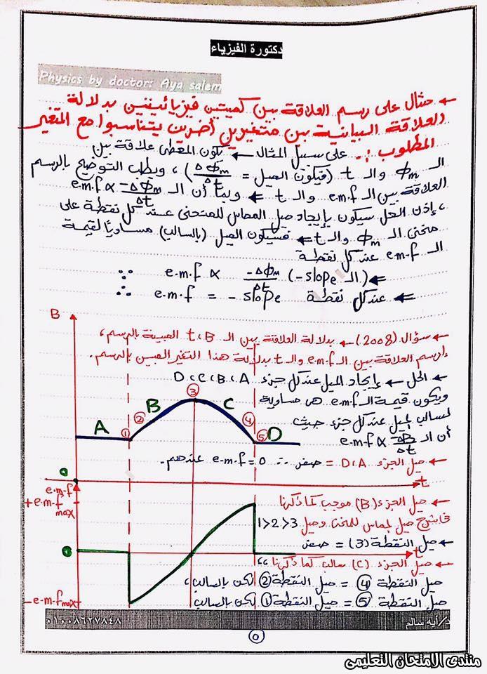 exam-eg.com_158551579147715.jpg