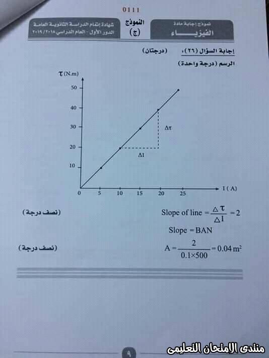 exam-eg.com_15855170217598.jpg