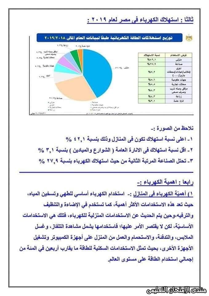 exam-eg.com_158615722592696.jpg