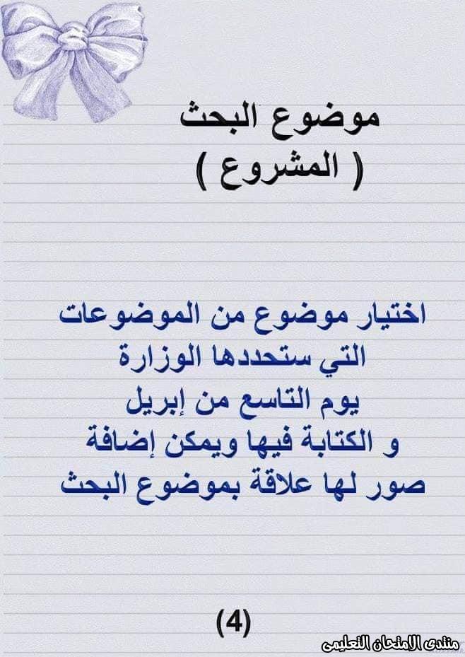 exam-eg.com_158633792945364.jpg