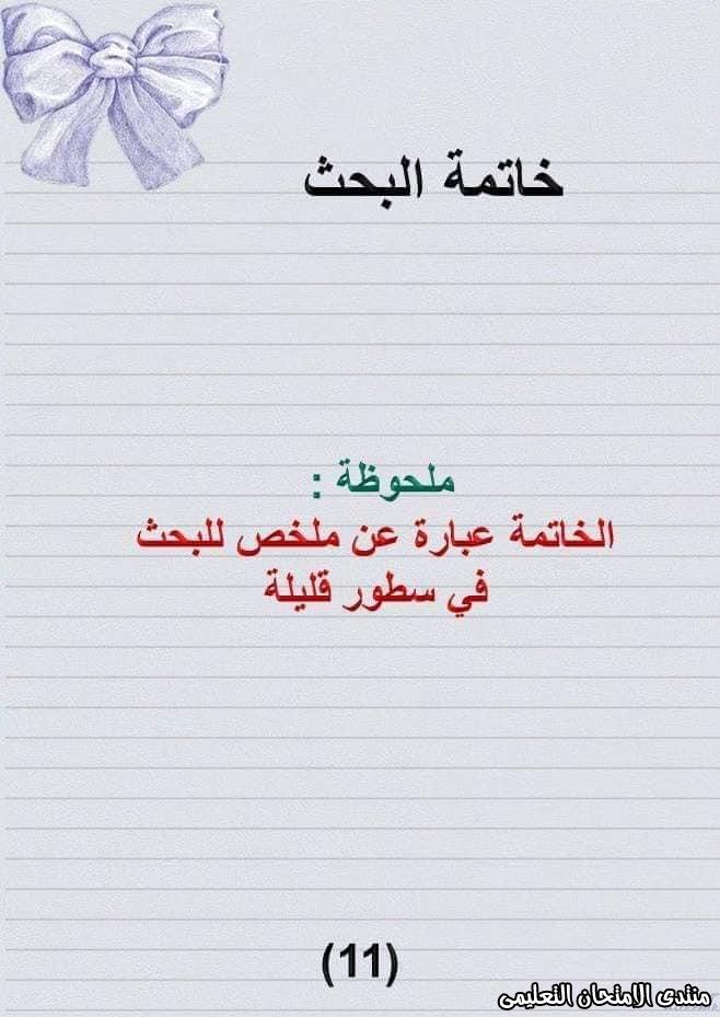 exam-eg.com_158633792953326.jpg