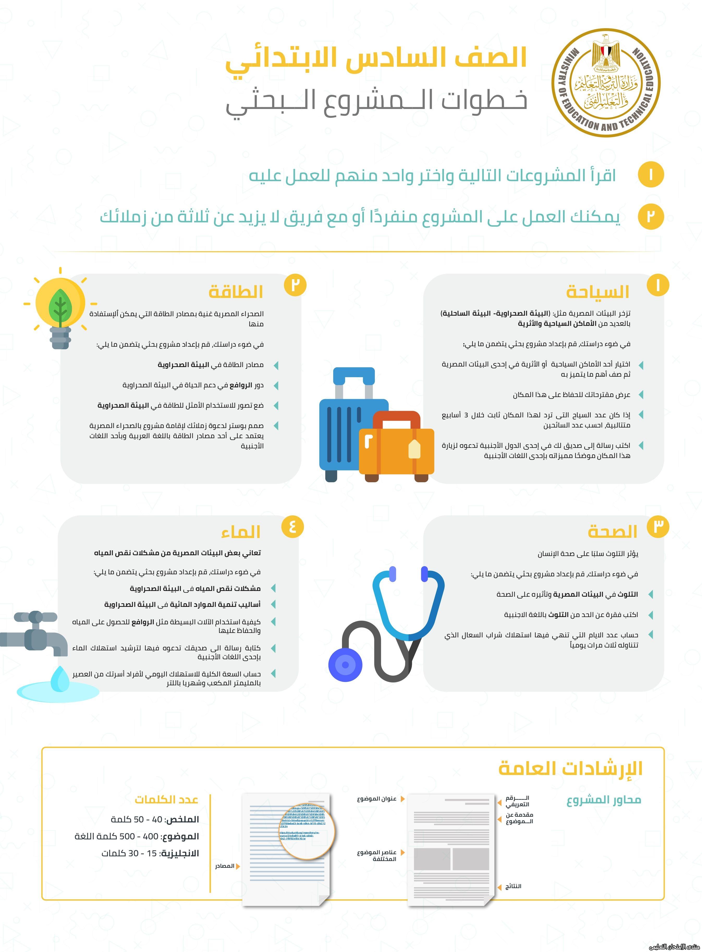 exam-eg.com_158643950691544.jpg