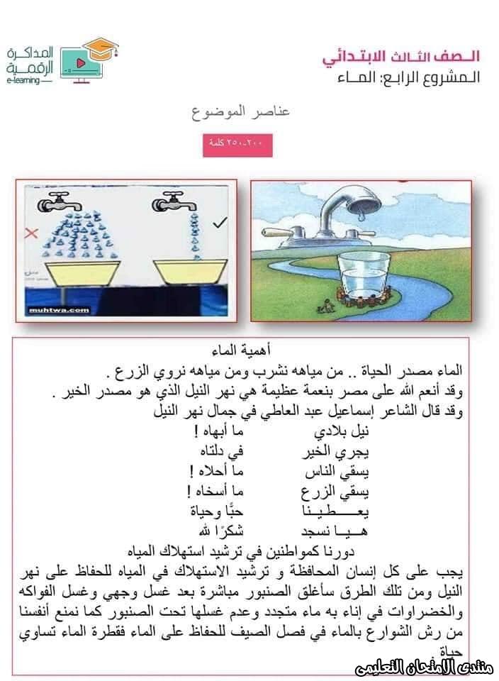 exam-eg.com_158659461068652.jpg