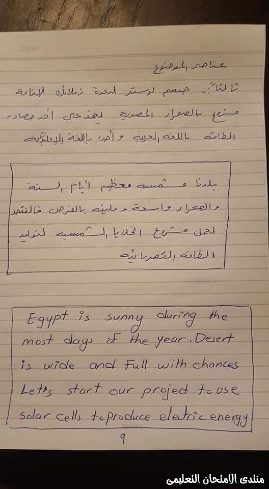 exam-eg.com_158659677915169.jpg