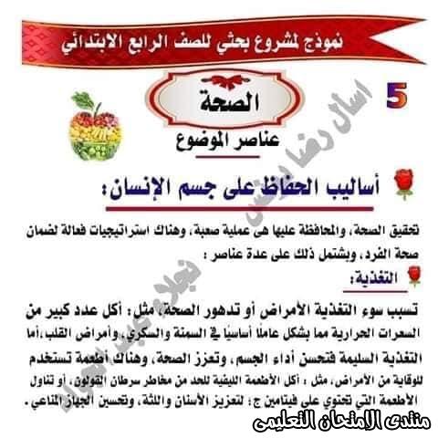 exam-eg.com_158659829902663.jpg