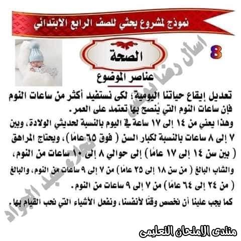 exam-eg.com_158659829906946.jpg