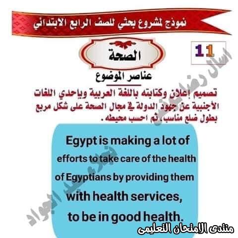 exam-eg.com_15865982991129.jpg