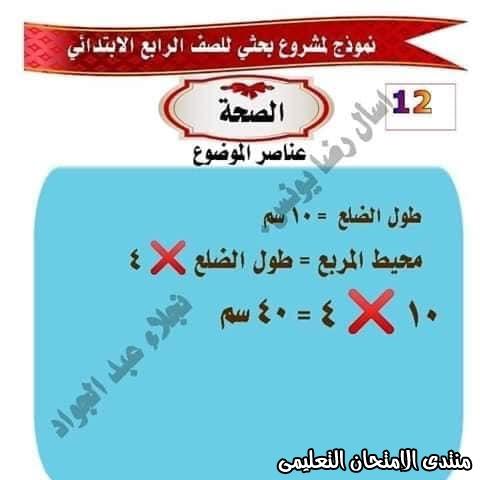 exam-eg.com_1586598299126710.jpg