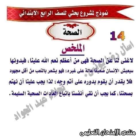 exam-eg.com_1586598299153412.jpg
