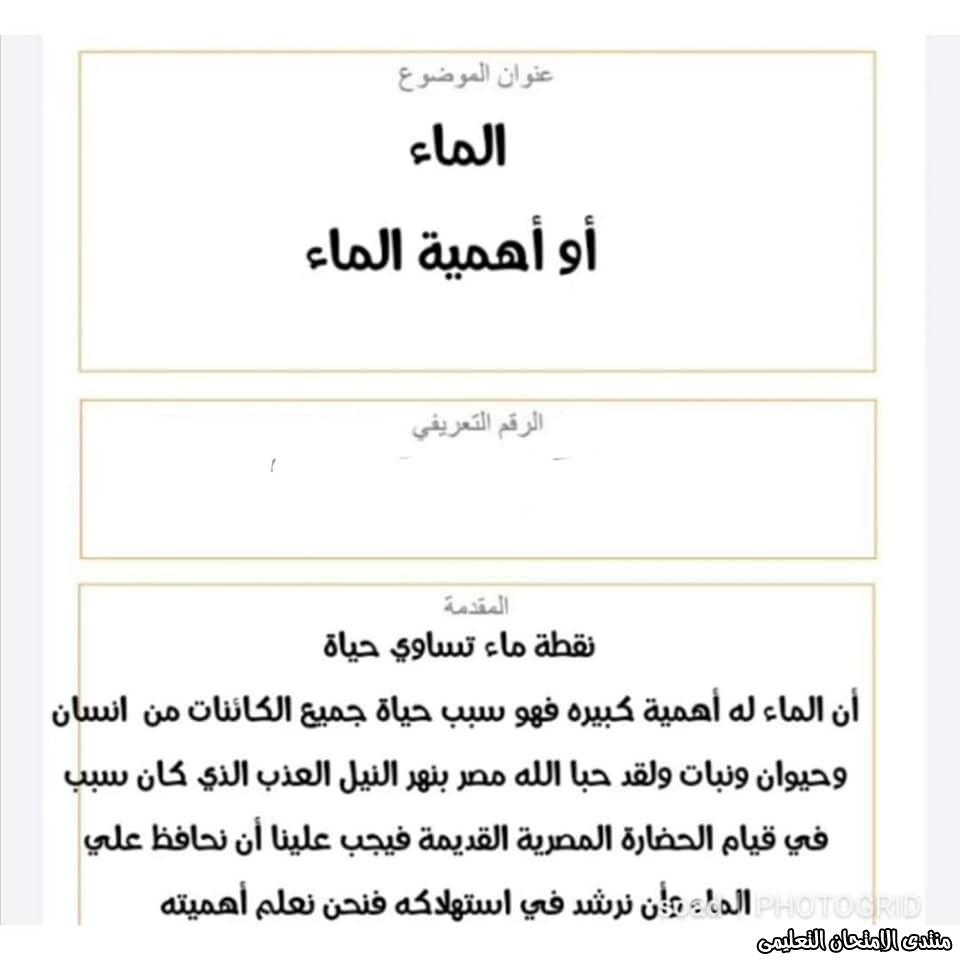 exam-eg.com_158664047471171.jpg
