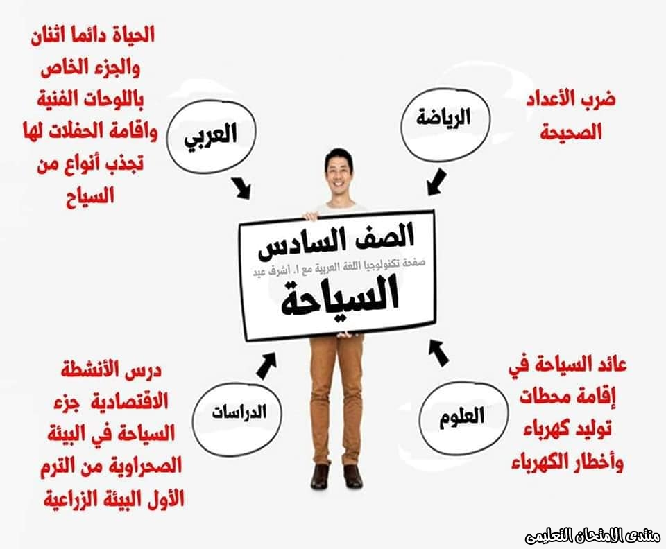 exam-eg.com_158664082256741.jpg