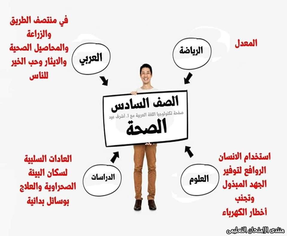 exam-eg.com_158664082260522.jpg