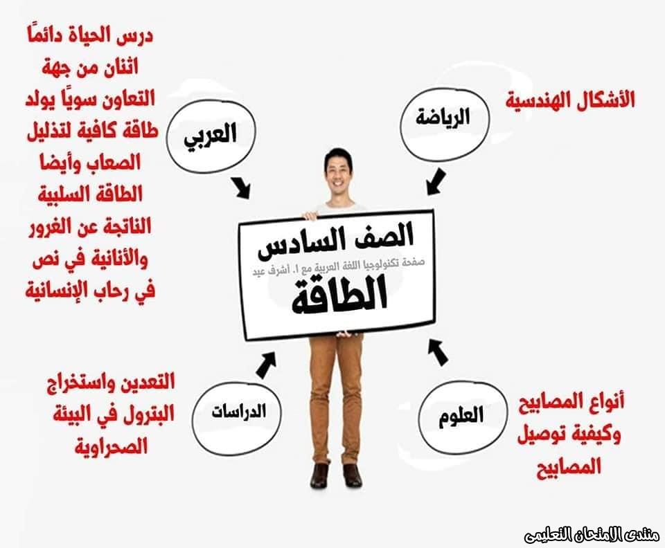 exam-eg.com_158664082264013.jpg
