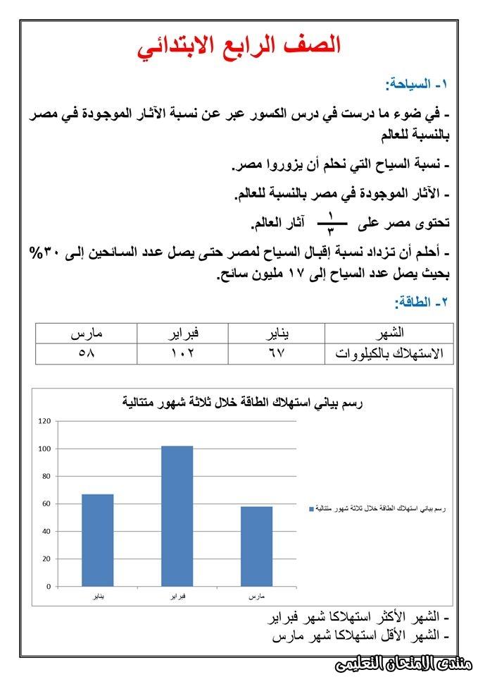 exam-eg.com_158669658306213.jpg