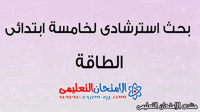 exam-eg.com_158673305691711.jpg