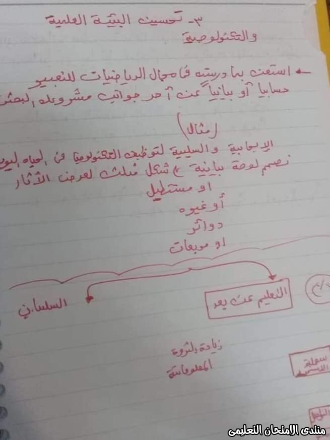 exam-eg.com_158681025519843.jpg