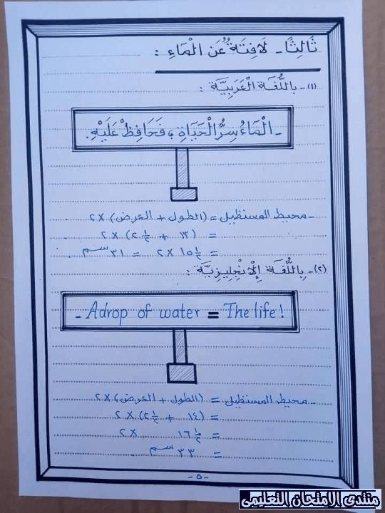exam-eg.com_158731280953876.png