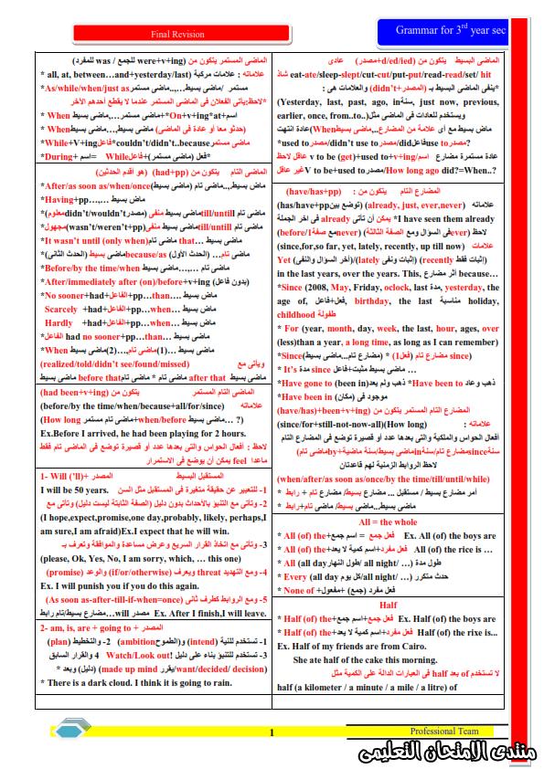 exam-eg.com_158742058507121.png