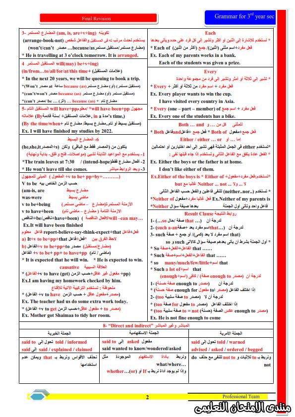 exam-eg.com_158742058514952.png