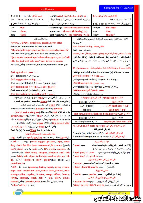 exam-eg.com_158742058521283.png