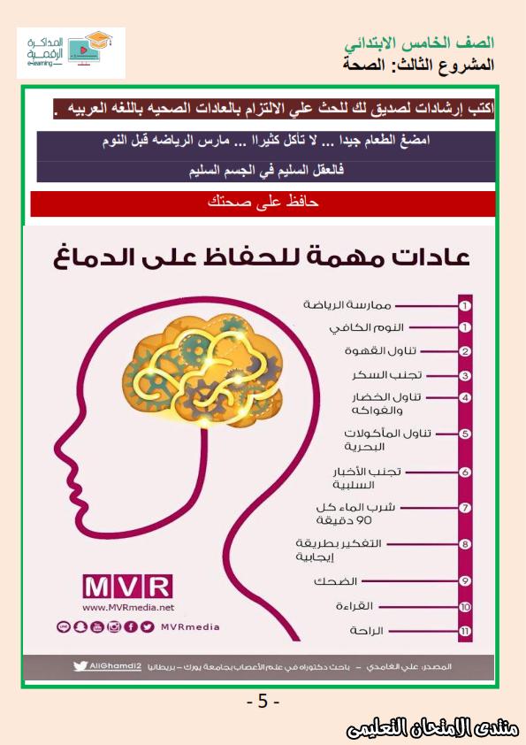 exam-eg.com_1587422698270310.png