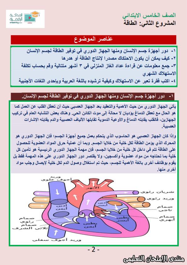 exam-eg.com_1587422698523914.png