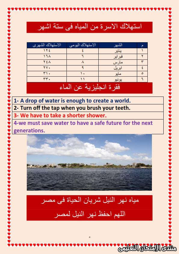 exam-eg.com_158742283283742.png