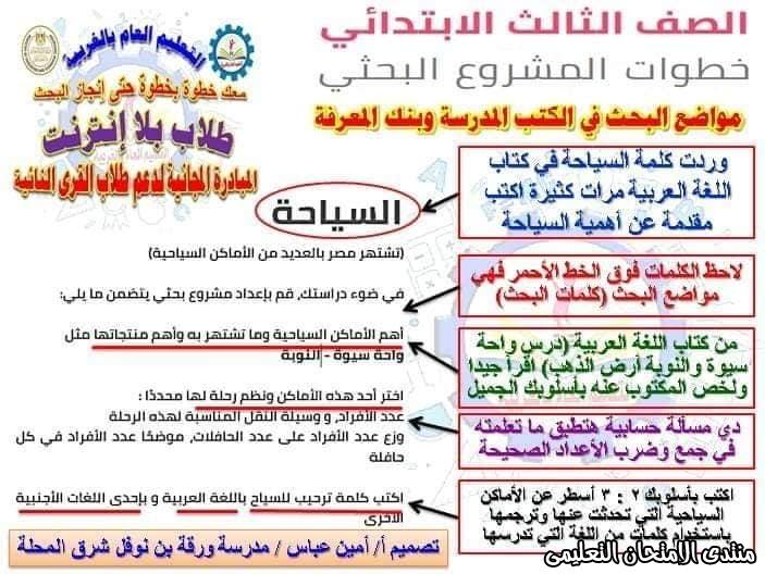 exam-eg.com_158748162129921.jpg