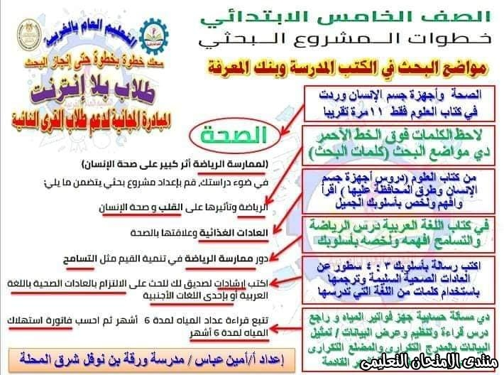 exam-eg.com_158748211258993.jpg