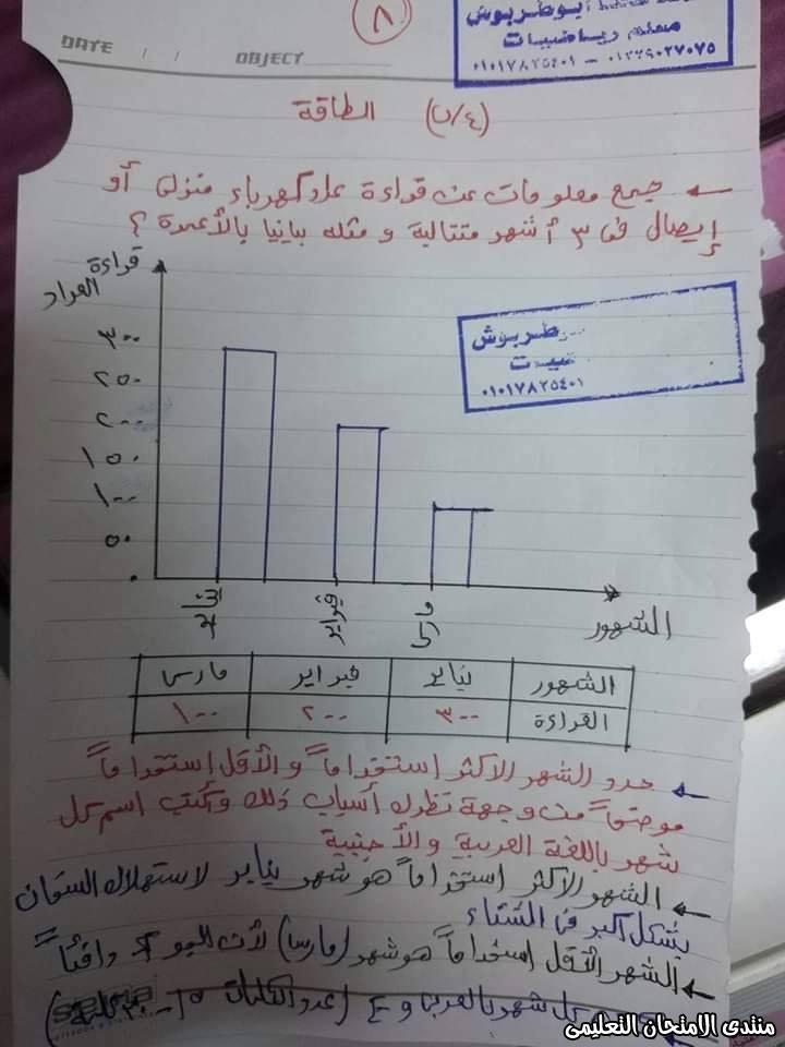 exam-eg.com_158750303934077.jpg