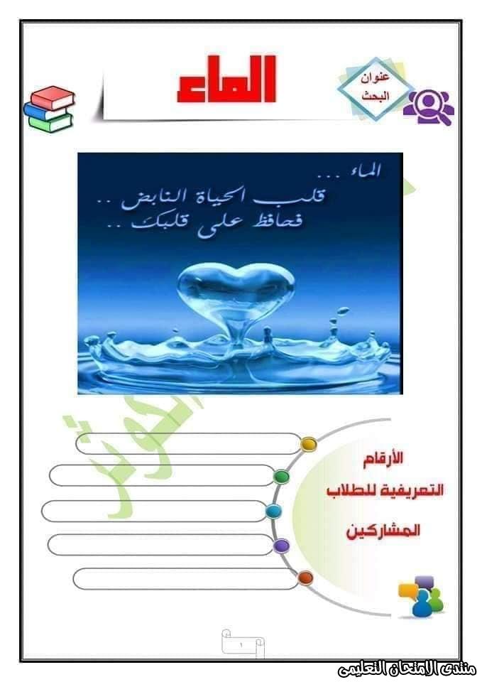 exam-eg.com_158750559589691.jpg