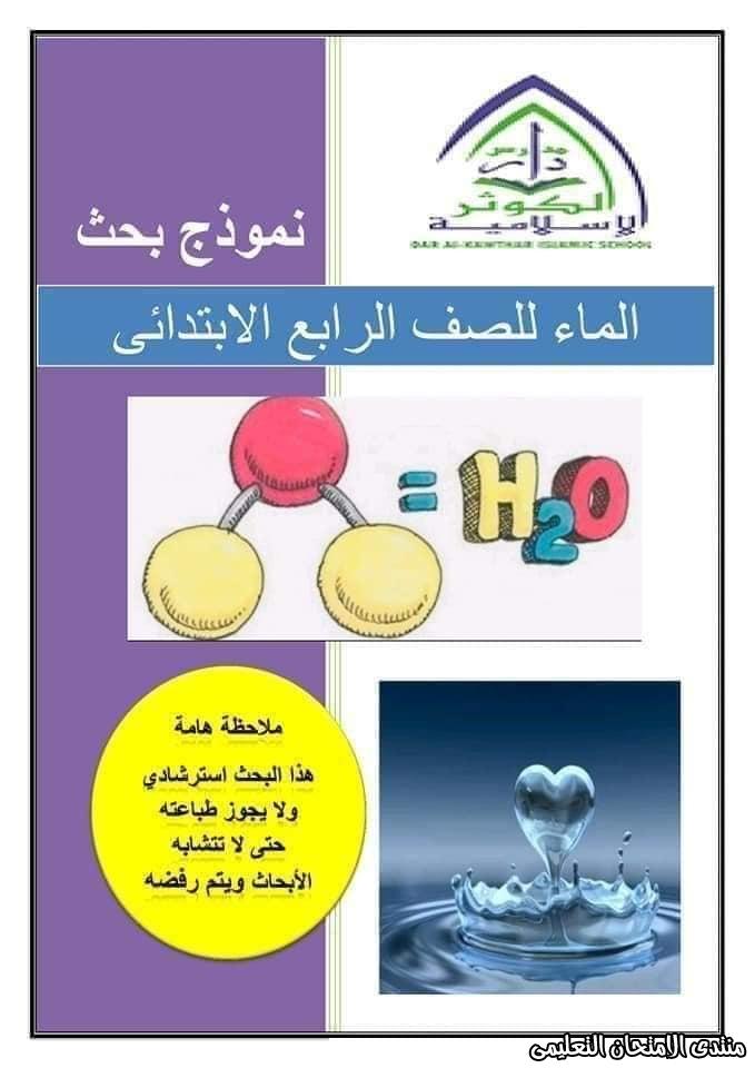 exam-eg.com_158750559594232.jpg