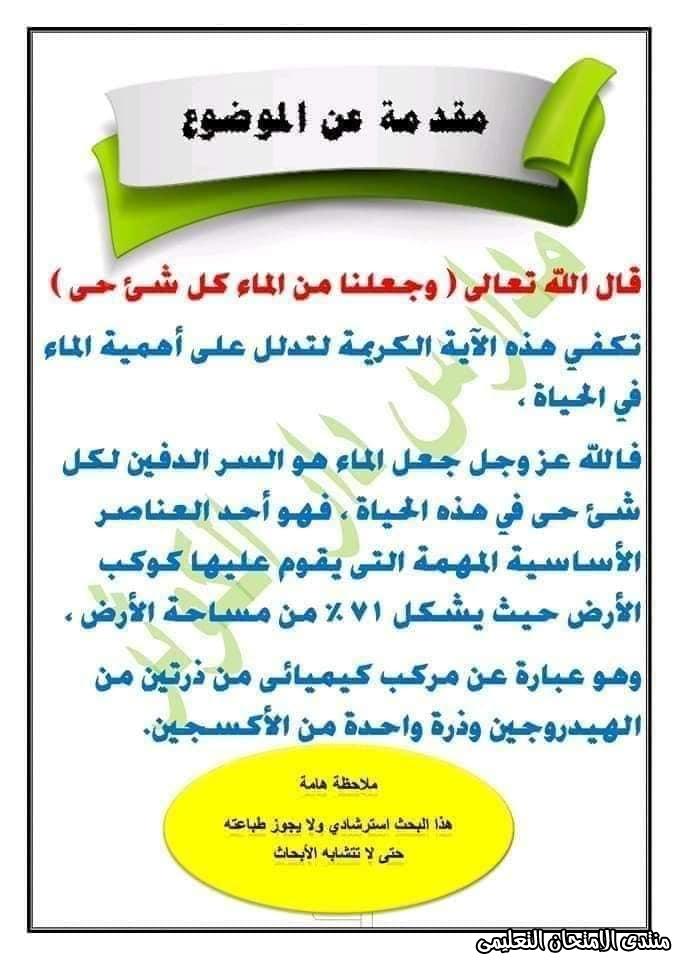 exam-eg.com_158750559597693.jpg