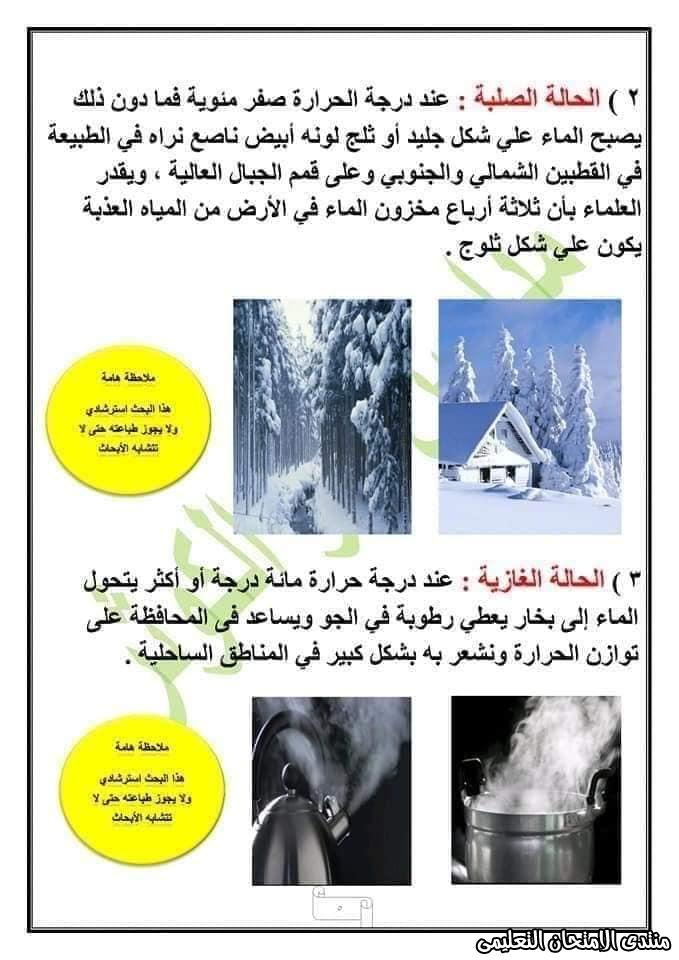 exam-eg.com_158750559609576.jpg