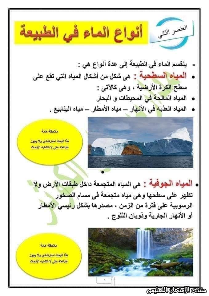 exam-eg.com_158750559614957.jpg