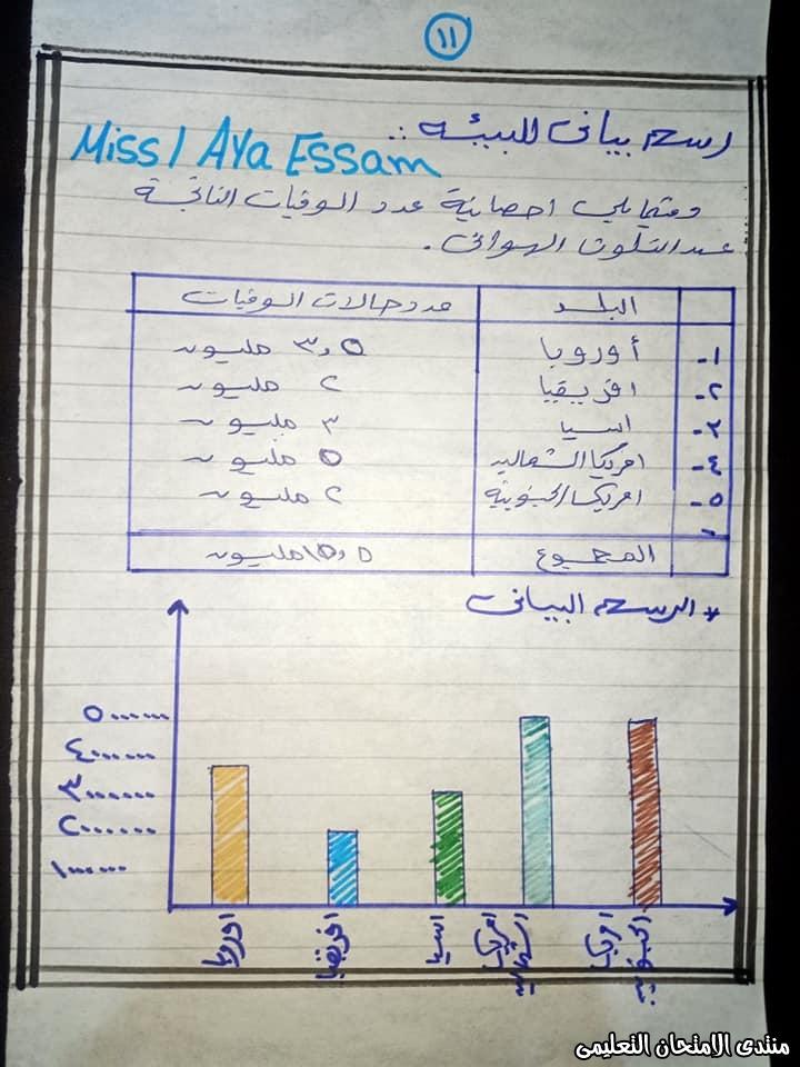 exam-eg.com_158785651335322.jpg