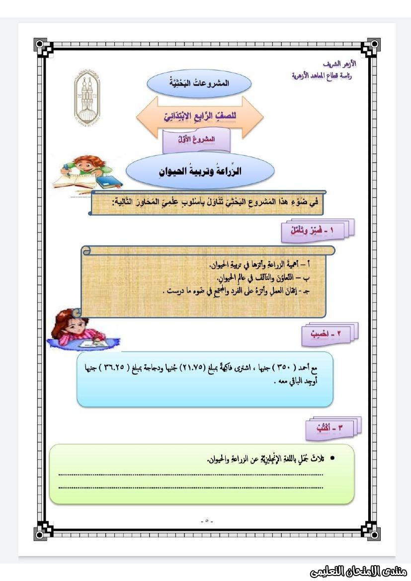 exam-eg.com_158799613986134.jpg
