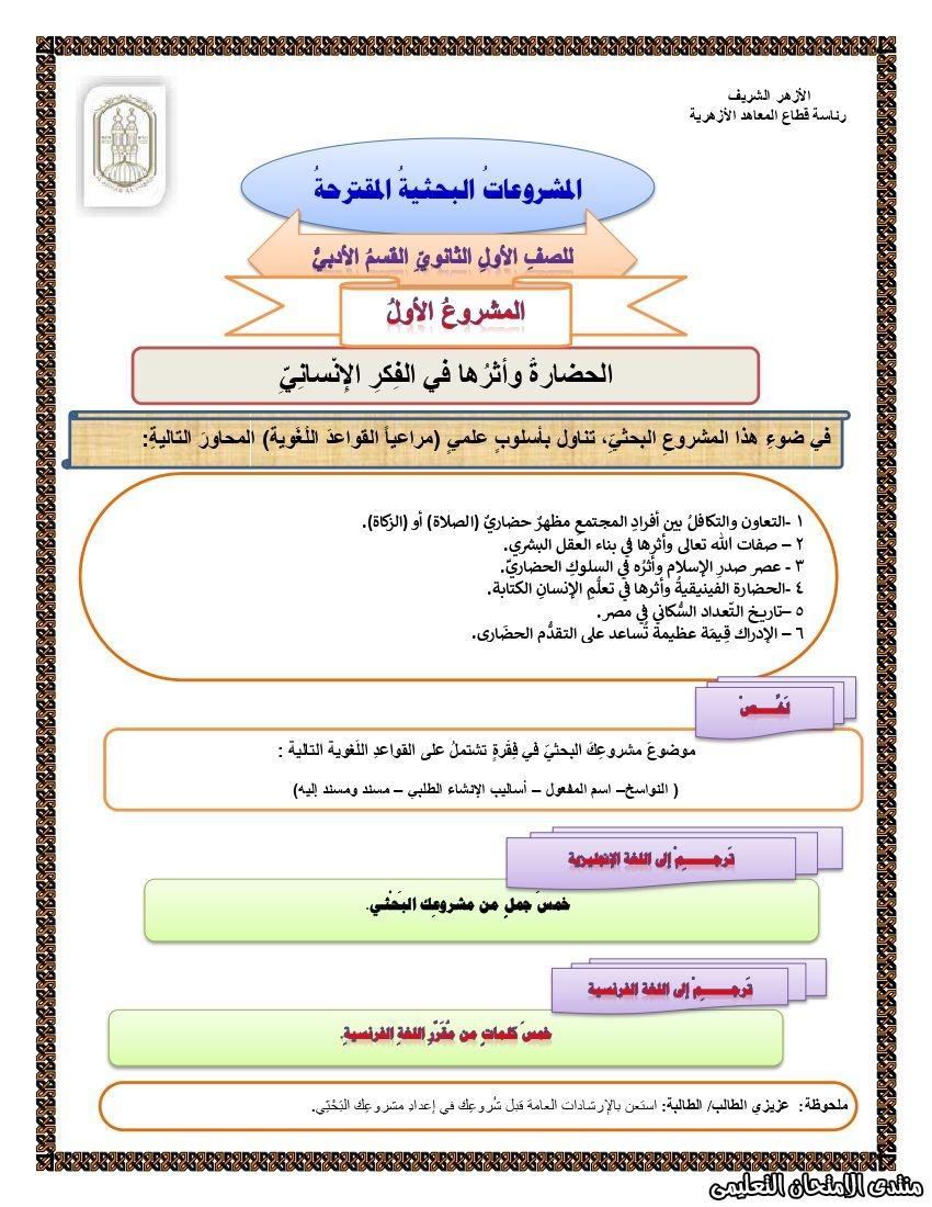 exam-eg.com_158800201072021.jpg