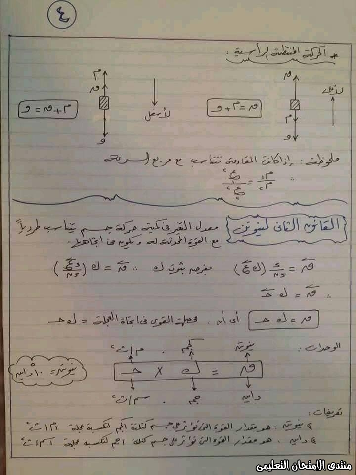 exam-eg.com_159330439656744.jpg