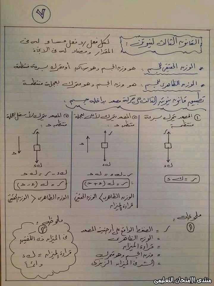 exam-eg.com_15933043966597.jpg