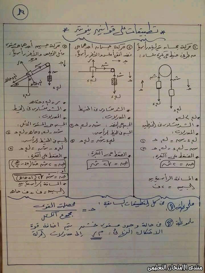 exam-eg.com_159330439669088.jpg