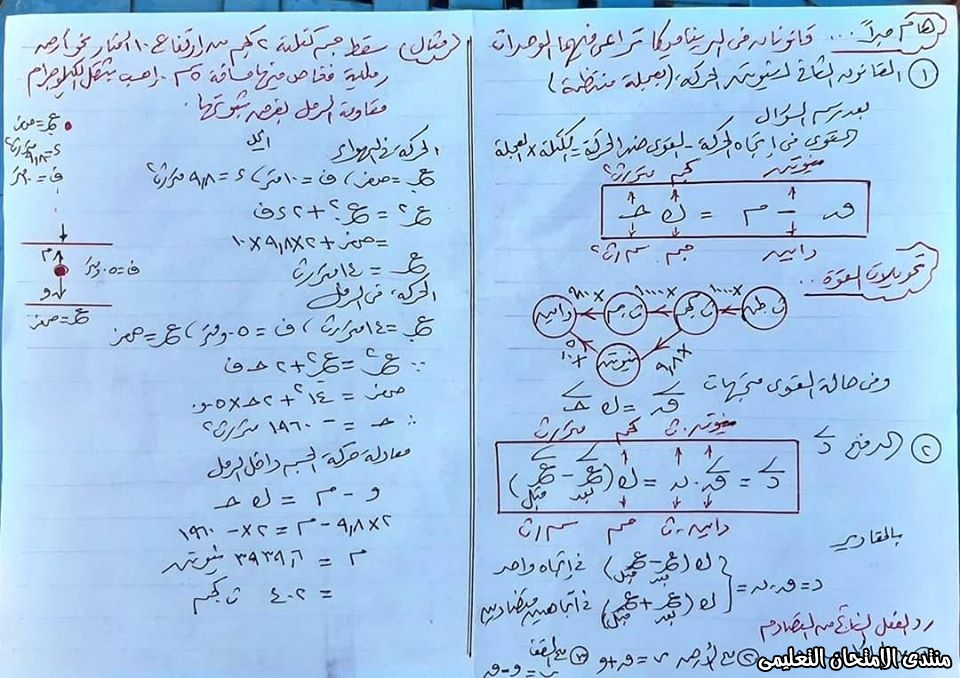 exam-eg.com_1593304396756910.jpg