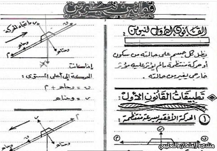 exam-eg.com_159330558272321.jpg