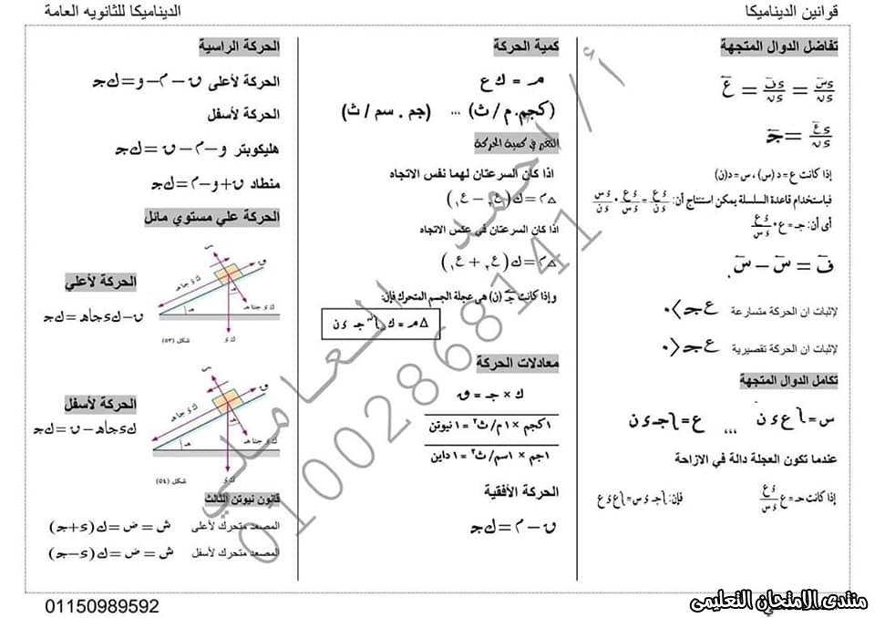 exam-eg.com_159330668078681.jpg